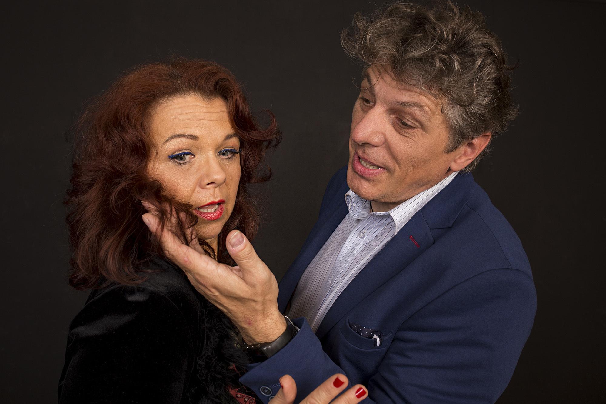 twoje randki tango online nowe serwisy randkowe Nowa Zelandia
