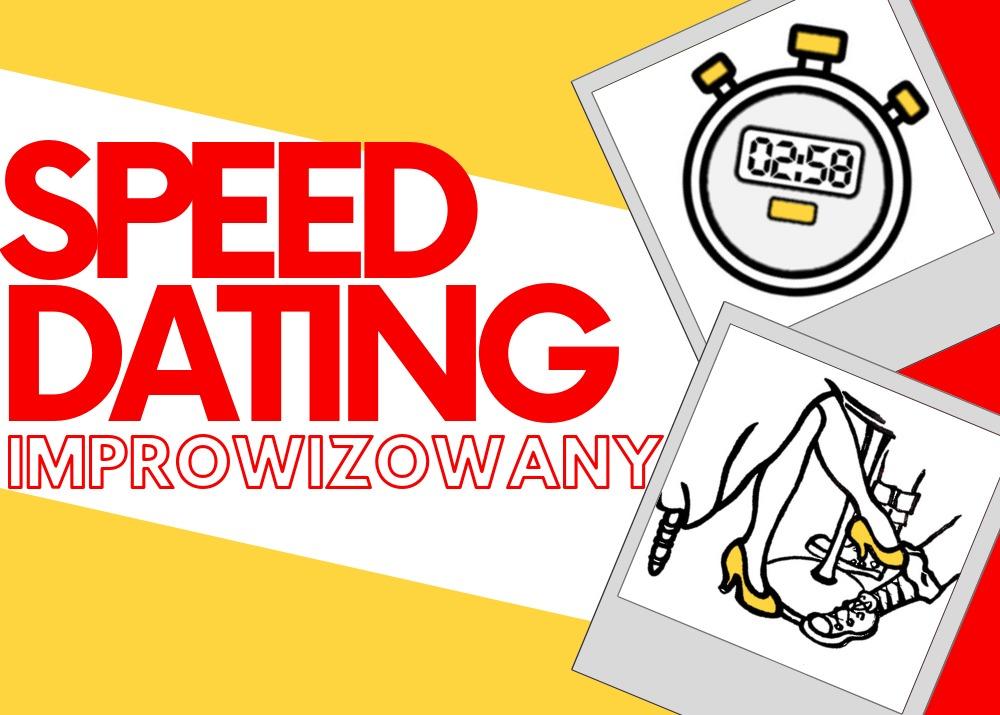 Speed dating poznan opinie