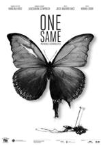 One same - plakat