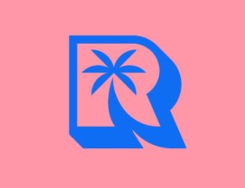 Resort Komedii - logo