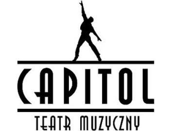 Teatr Muzyczny Capitol We Wrocławiu Duża Scena Wrocław Repertuar
