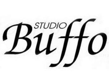 Studio Buffo - logo