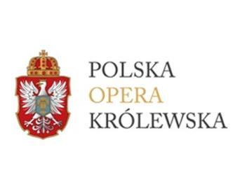Polska Opera Królewska Warszawa Repertuar Bilety